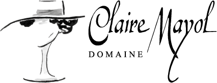 Domaine Claire Mayol